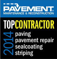 Top_Pavement_Contractor_2014-Blog