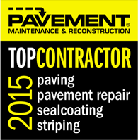 Top_Paving_Contractor_2015