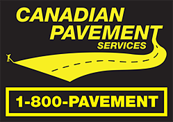 CanadianPavement_w-Tel_OnBlack2.png