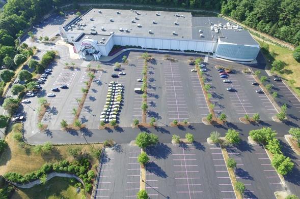 Parking-Lot-Paving-MA.jpg