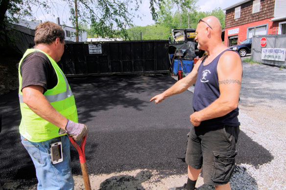 US-Pavement-Donated-paving.jpg