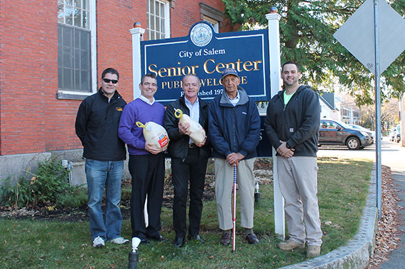 US-Pavement-Turkeys-for-Vets-Salem-MA.jpg