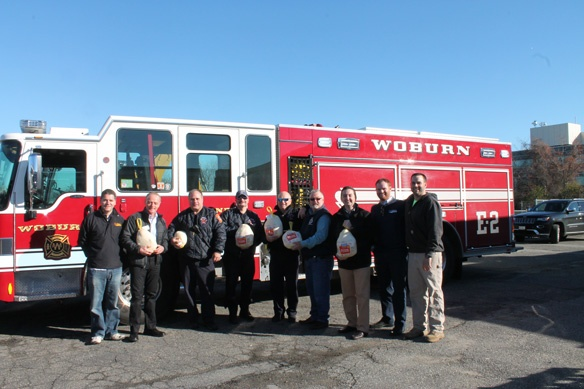 US-Pavement-Woburn-Firefighters-vets.jpg