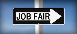 US-pavement-job-fair.jpg