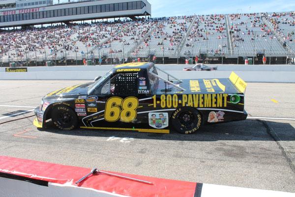 US_Pavement_NASCAR-Greenfield3.jpg
