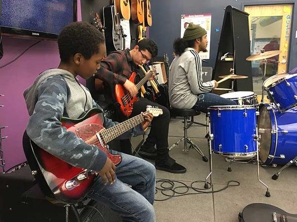 US_Pavement_WestEndHouse.jpg