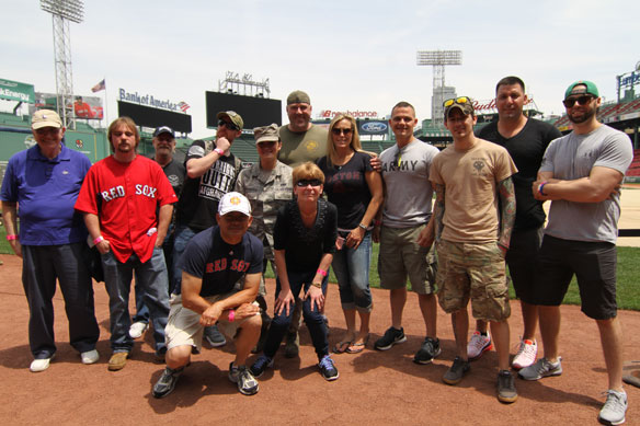 us-pavement-veterans-fenway-park.jpg