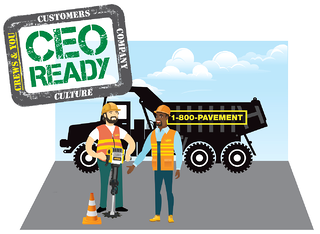 CEO-Ready - The Crews & You.png