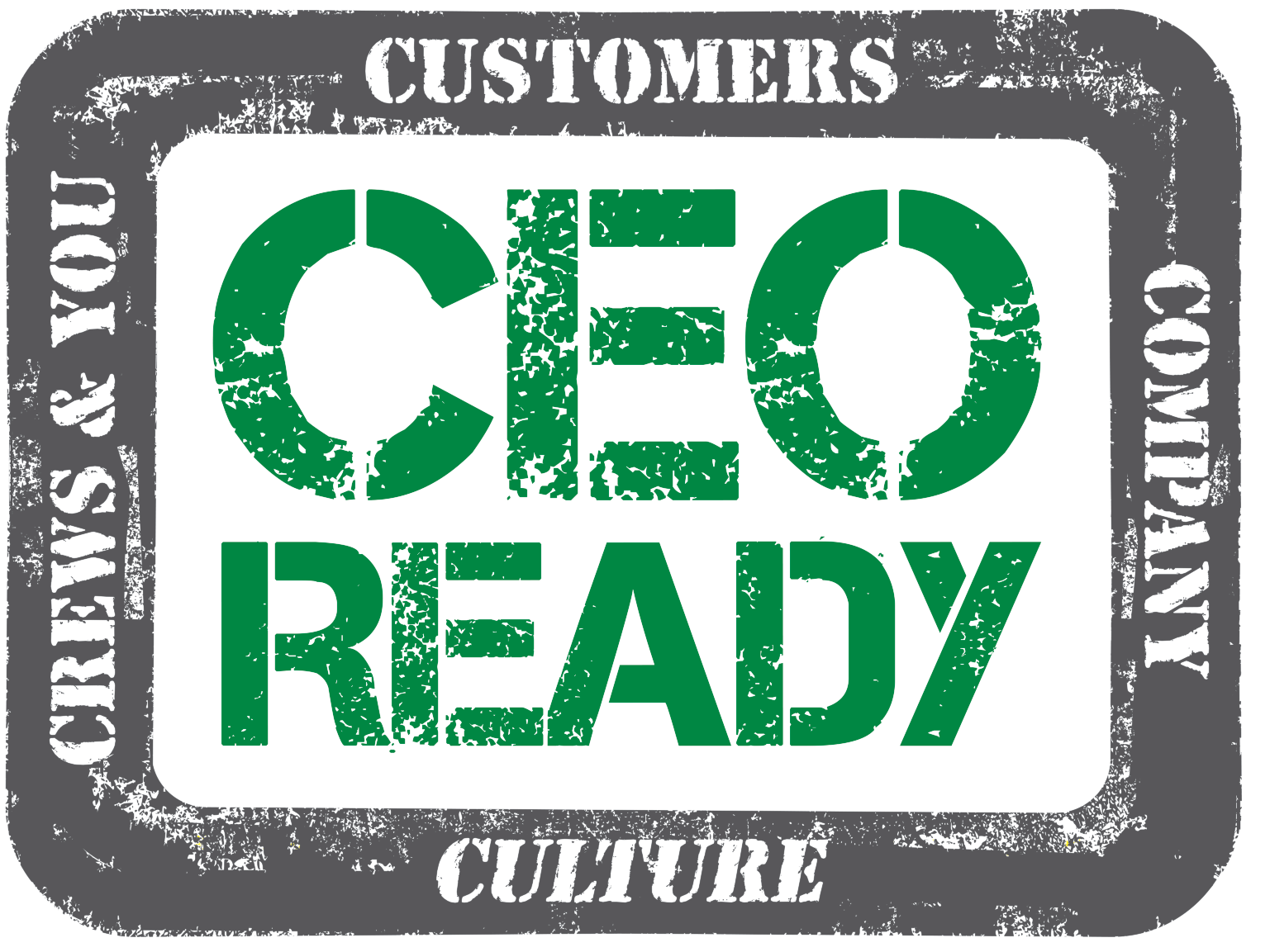 CEO-Ready logo