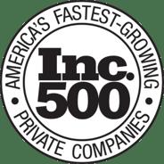 Inc-500-Logo-300x300
