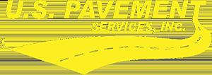 US Pavement