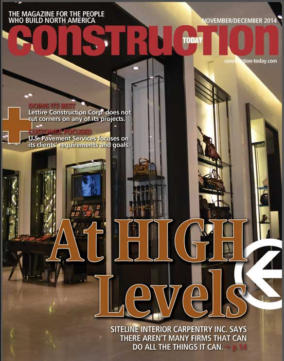 ConstructionTodayCover