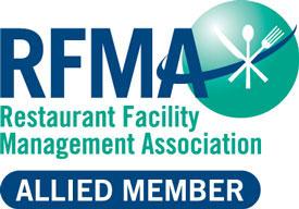 RFMA-Logo_AlliedMemberBlog