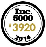 US-Pavement_Inc5000_2014-3920Blog