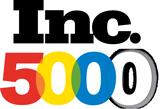 US-Pavement_Inc5000_2014-blog