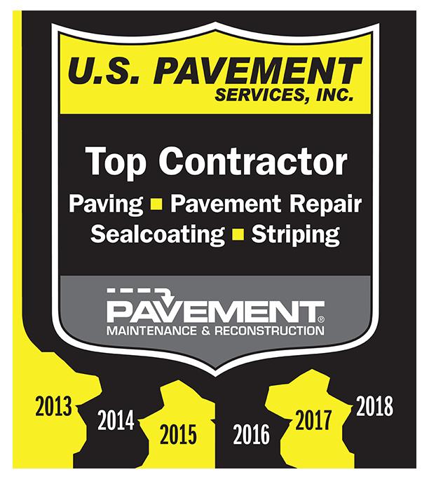 USP_Top_ContractorShield_NoShadow_72ppi